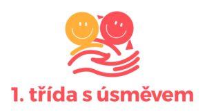 prvnitrida.cz